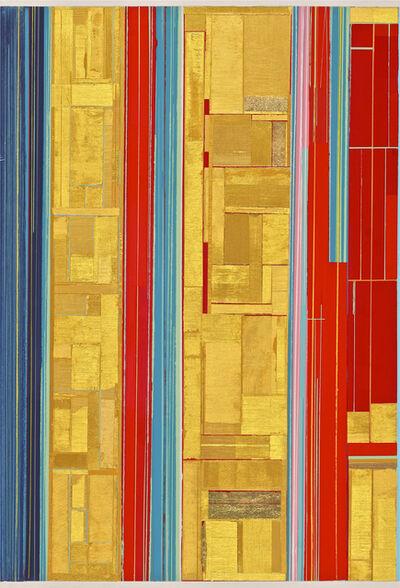Alexander Eulert, 'Streams No. 15', 2013