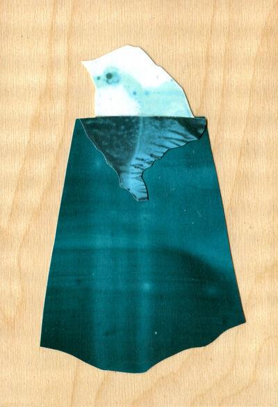 Sarah Winkler, 'Iceberg 22', 2020