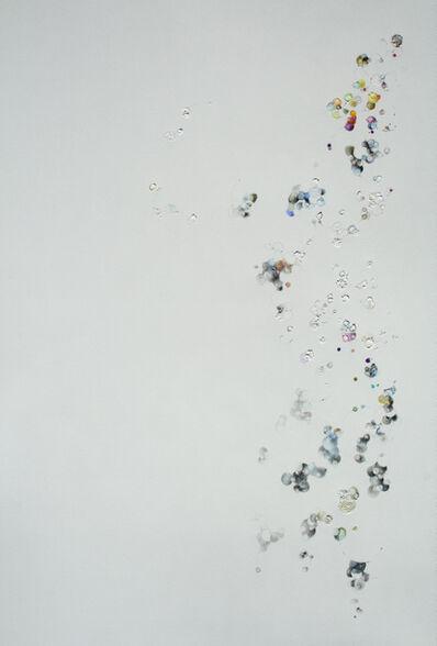Eduardo Santiere, 'Can you hear me?/ Me puedes oír?', 2010
