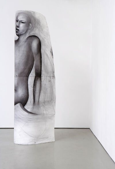 Matthew Monahan, 'Anemie Royalty', 2005