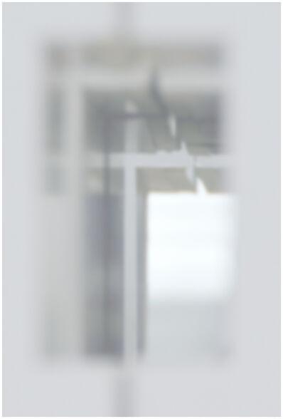 Eva Schlegel, 'Untitled (214)', 2015