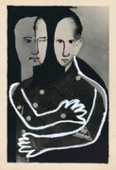 Sebastian Bieniek, 'Fascination No.34', 2014