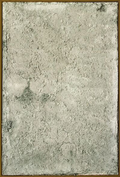 Kadar Brock, 'To be titled (dust)', 2014
