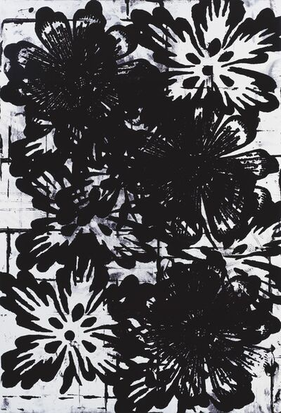 Christopher Wool, 'Untitled', 1993