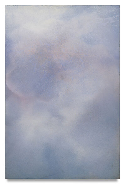 Joe Goode, 'Night and Day 5', 2002