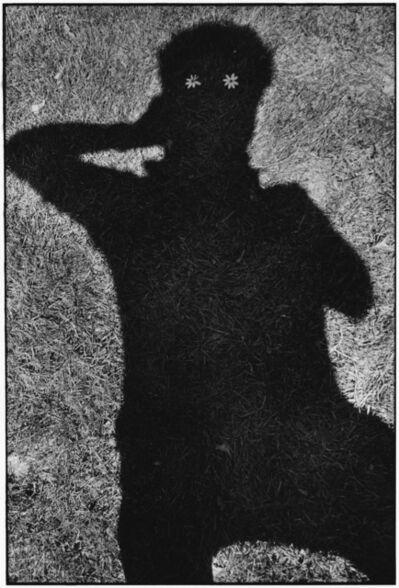 Elliott Erwitt, 'American Photographer', 1991