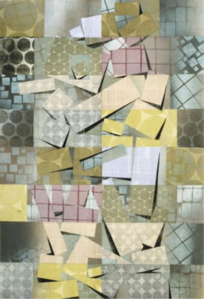 Steven Ford, 'Untitled (U0725H)', 2020