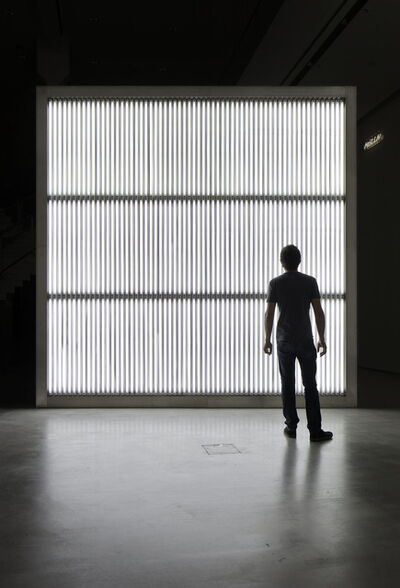 Alfredo Jaar, 'The Sound of Silence', 2006