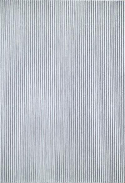 Park Seo-bo, 'Ecriture(描法)No. 151005', 2015