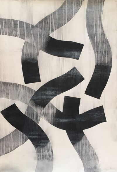 Doug Glovaski, 'Vanish', 2016