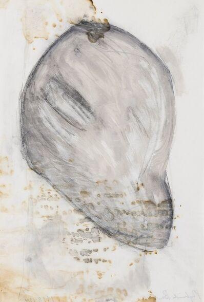 Phyllida Barlow, 'Untitled', 1998-99