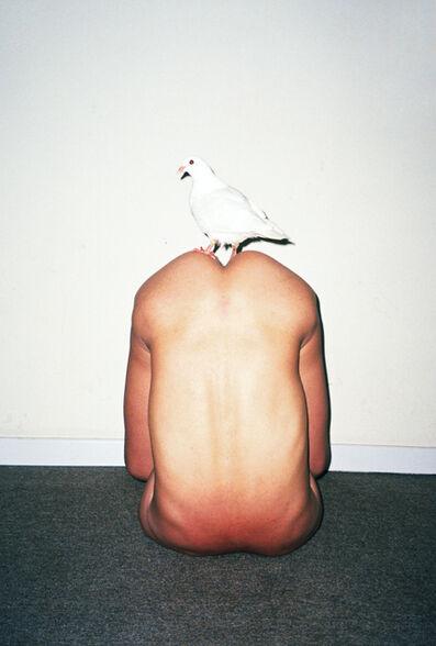 Ren Hang 任航, 'Untitled ', ca. 2015