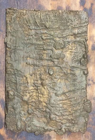 Michele Oka Doner, 'Page', 2005