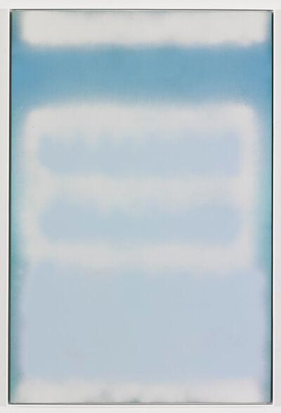 Michael Bevilacqua, 'Visions of Hoth', 2014