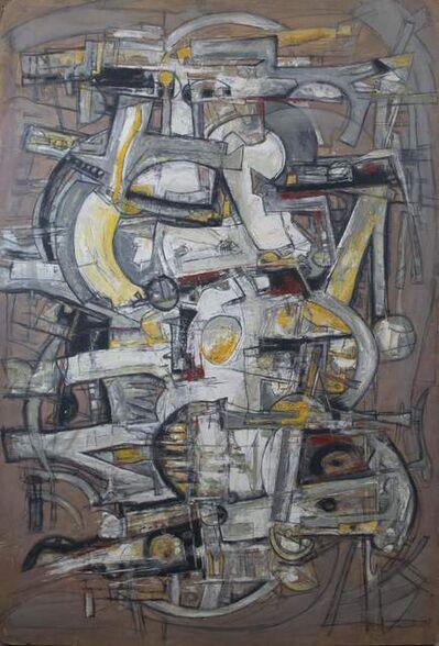 Alejandro Gadea, 'Untitled', ca. 2010