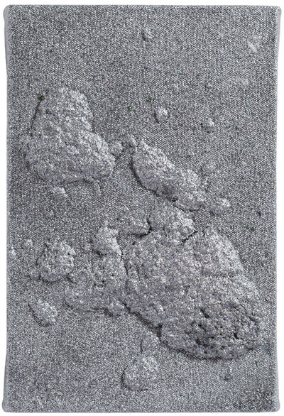 Bosco Sodi, 'Untitled', 2014