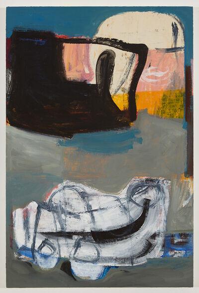 Peter Ramon, 'Untitled', 2018