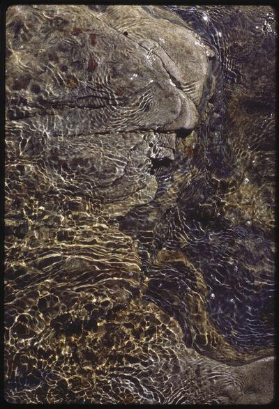 Lee Mullican, 'Point Lobos', 1962-1981