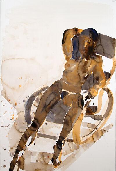 Eric Fischl, 'Untitled', 2010