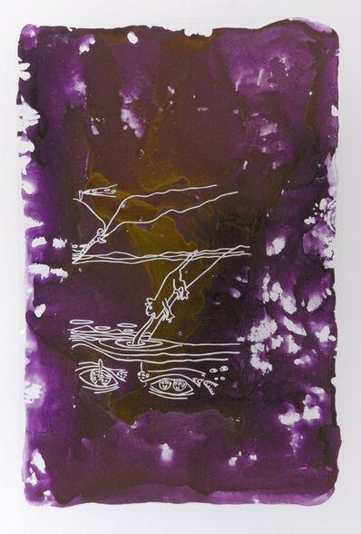 Cabelo, 'Untitled', 2008
