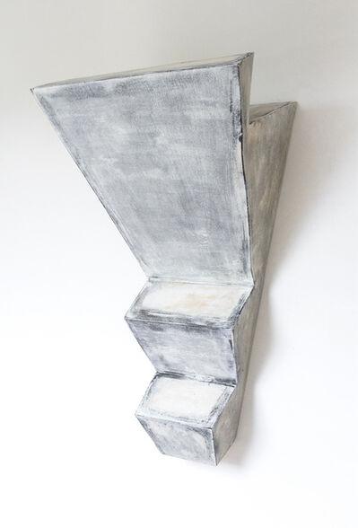 Sarah Tortora, 'Ascendant', 2017