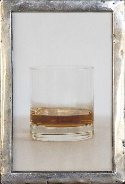 Jefferson Hayman, 'Scotch', 2019