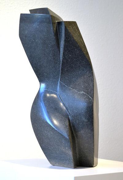 Jan Pater, 'Crystal', 2014