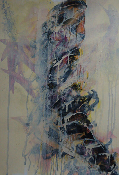 Eve Ozer, 'Tempest'