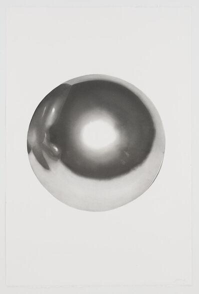 Jonathan Wahl, 'Disco Pearl', 2015