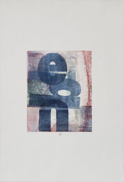 Karin Bruckner, 'BeYou', 2014
