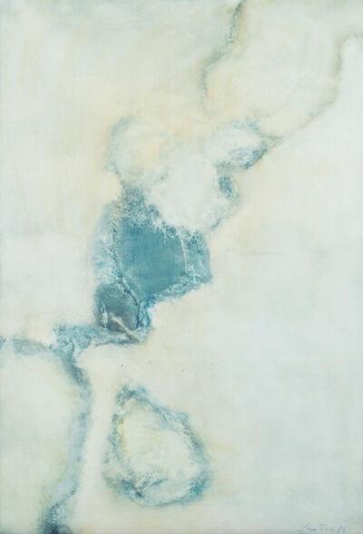 Léon Zack, 'Untitled', 1972