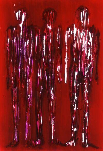 Giacomo Montanaro, 'Untitled', 2004