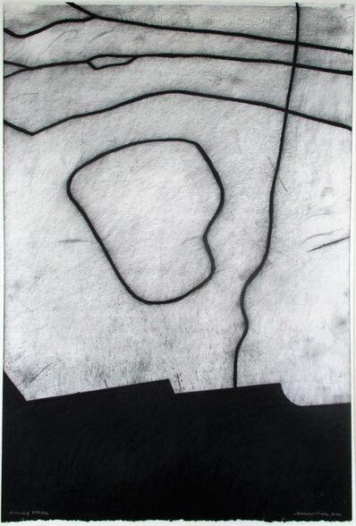 Sam Walsh, 'Drawing 290AD'
