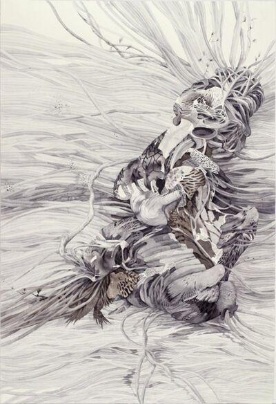 Darina Karpov, 'Chrysalis', 2013