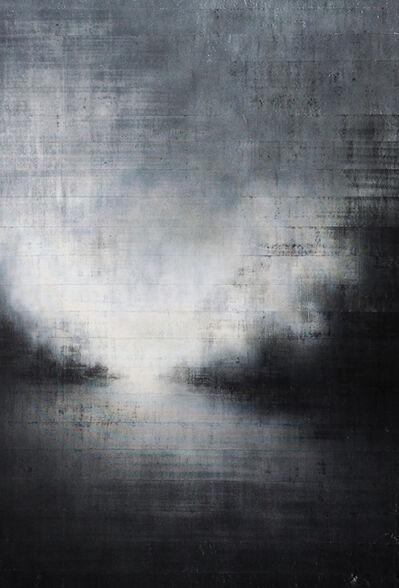Nico Sawatzki, 'Probe', 2020