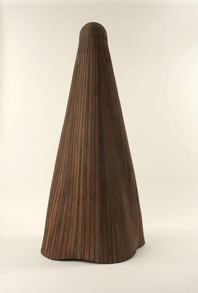 Cris Bruch, 'BLIND', 2010