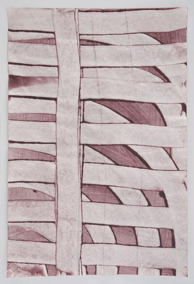 Yto Barrada, 'Untitled', 2019