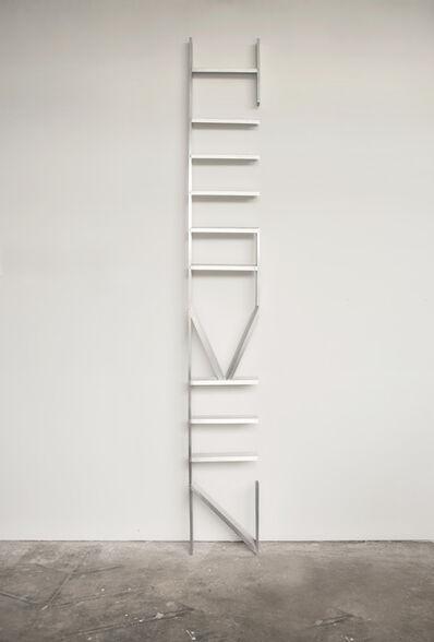 Alberto Borea, 'Heaven', 2020