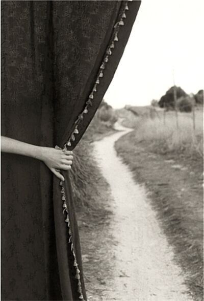 Chema Madoz, 'Untitled', 1982