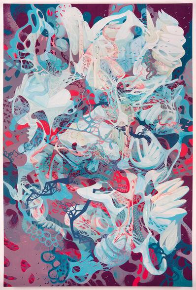 Darina Karpov, 'Decisive Moment', 2019