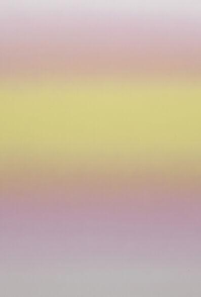 Kristen Cliburn, 'With Gratitude', 2014