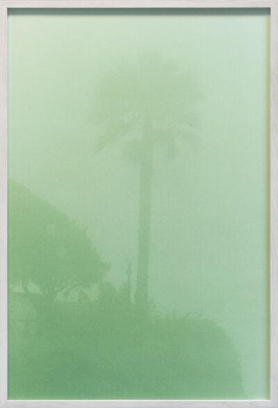 Frank Mädler, 'Farbe 5', 2018