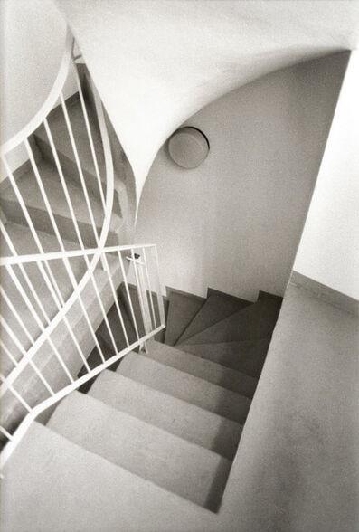 Benjamin Katz, 'Documenta 9 Kassel', 1992