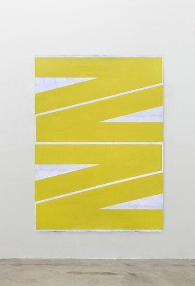 Alain Biltereyst, 'Untitled', 2017