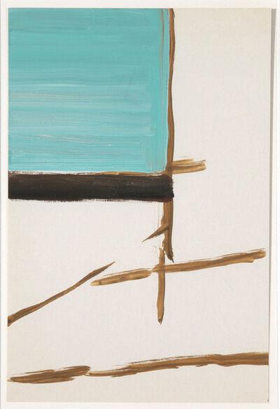 Ilse D'Hollander, 'Untitled', 1996/2020