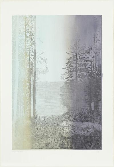 Paul Winstanley, 'Mythology 2', 2012