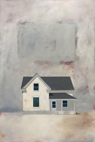 Justin Wheatley, 'Richfield', 2015