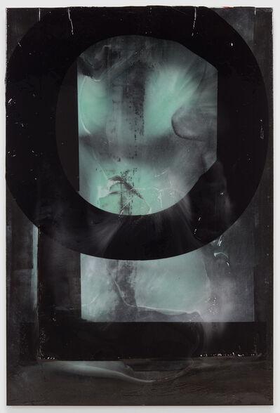Will Boone, 'Oleum 4', 2019