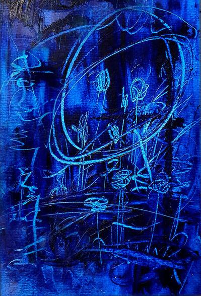 Igor Dobrowolski, 'Igor Dobrowolski, Untitled', 2020