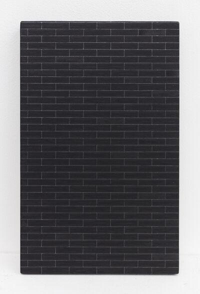 Maria Taniguchi, 'Untitled', 2019
